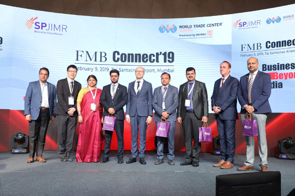 FMB-Connect-2019_1_0.jpg