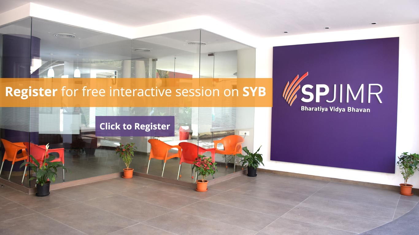 Register for Free Interactive Session, Register, M.S. Rao, SYB, Start Your Business